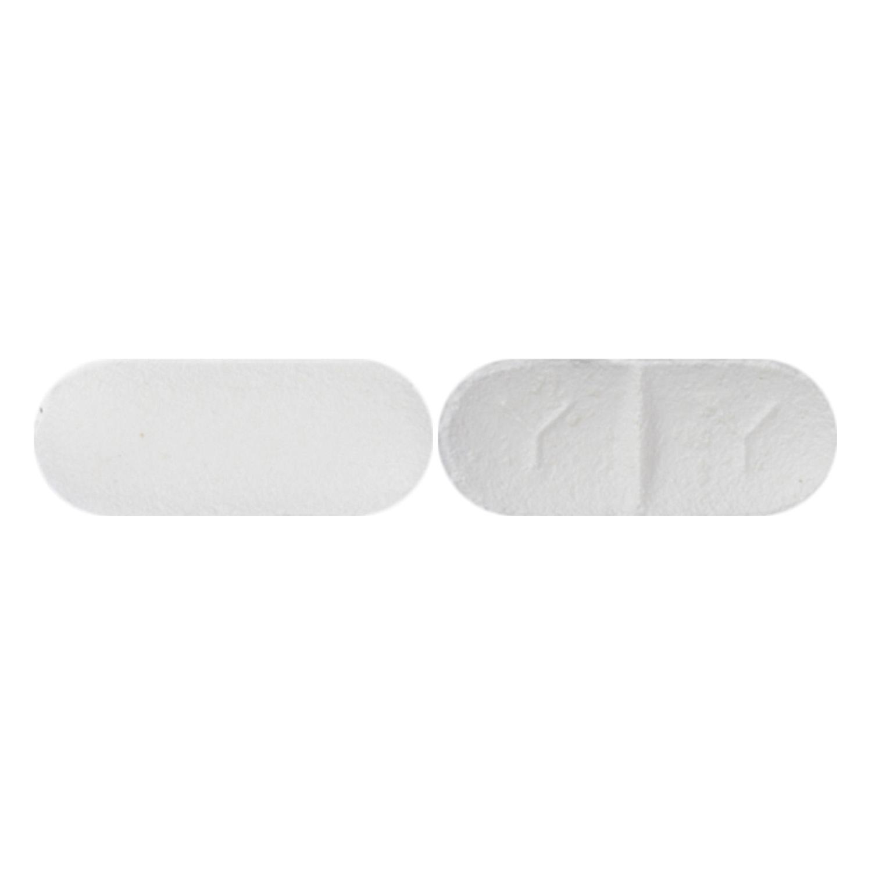 ジルテック10mg通販|セチリジン|花粉症治療薬|医薬品個人輸入ベスト ...