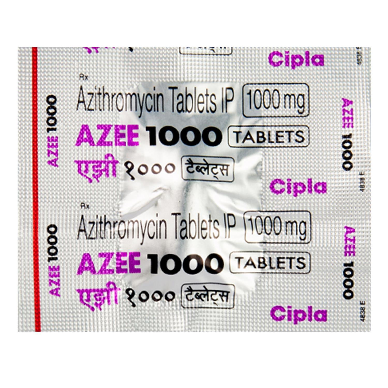 性病 アジスロマイシン ネット通販で買える性病の治療薬~病院へ行けないアナタへのヒント