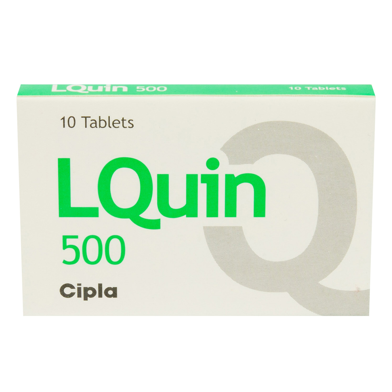 通販 クラビット 抗生物質