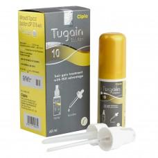 ツゲイン10(ロゲインジェネリック)ミノキシジル10%