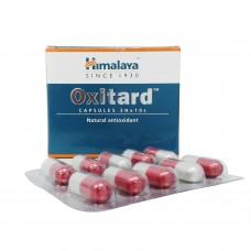 オキシタード(免疫力増強)|ヒマラヤ