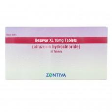 アルフゾシンXL(塩酸アルフゾシン)10mg