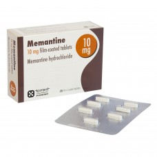 メマンチン10mg