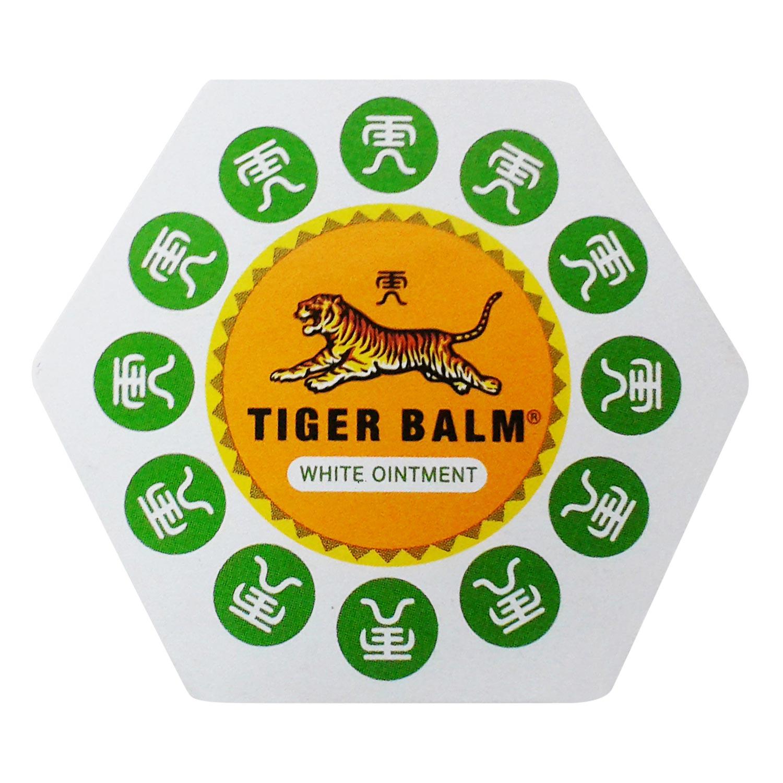 tiger balsam din varicoză