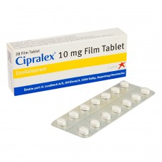 シプラレックス10mg28錠