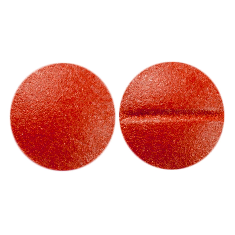 Plaquenil 200 mg 30 film tablet fiyat