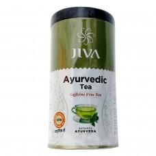アーユルヴェーダティー・茶葉|JIVA