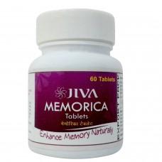 メモリカ|JIVA