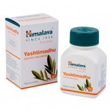 【ヒマラヤ】ヤシマドゥ(Yashtimadhu)