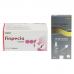 フィンペシア(キノリンイエローフリー)+ツゲイン10%のセット