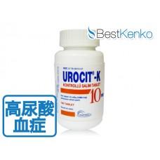 ユーロシットK徐放剤(クエン酸カリウム)1080mg