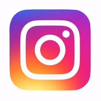 道端アンジェリカさんのinstagram