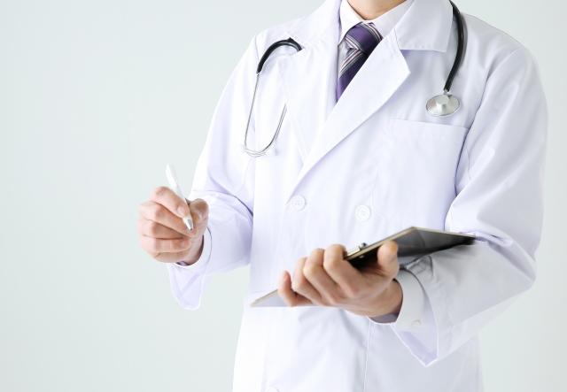 膀胱炎治療薬グレースビットの人気の秘密