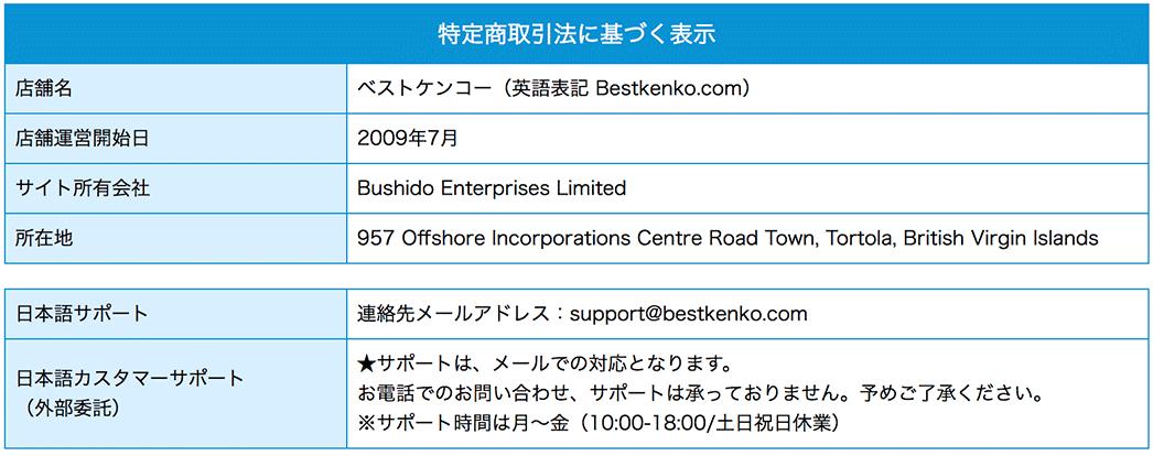 tokushoho150504.jpg
