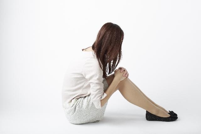 生理痛を改善する生活習慣とピルの服用