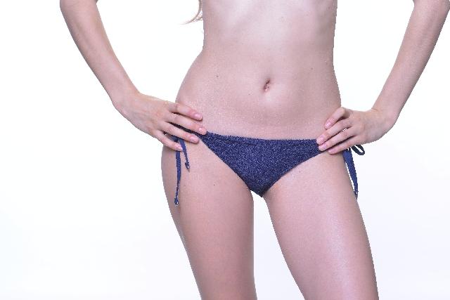 利尿剤のダイエット効果?!