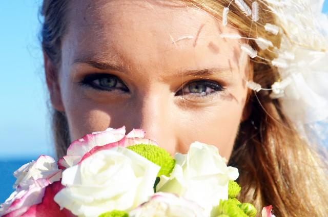 乾燥肌は皮膚の炎症をおこしやすくする?