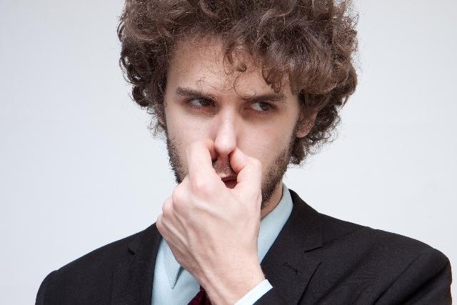 知っておきたい花粉症による眼と鼻のツライ症状!その治療!