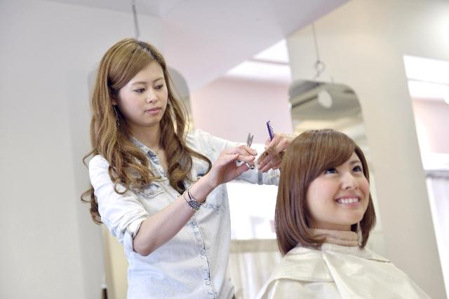 男性型脱毛と女性型脱毛の違いと対処法