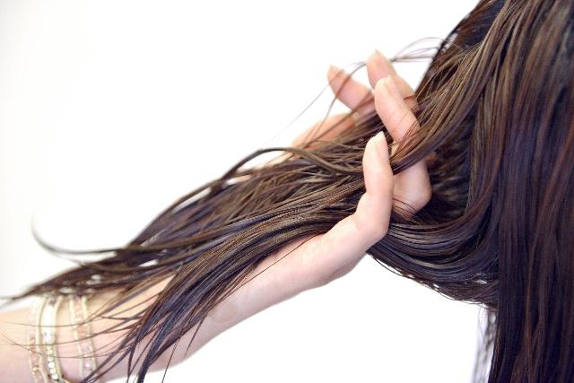 自律神経の乱れと薄毛の関係