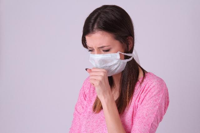冬の花粉症には季節ならではのコツある対策で解消へ