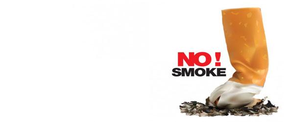 「世界禁煙デー」は5月31日
