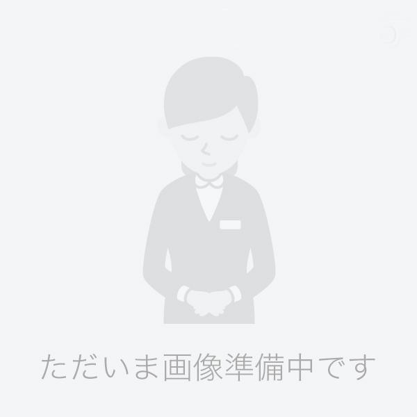 【ヒマラヤ】抜け毛防止シャンプー